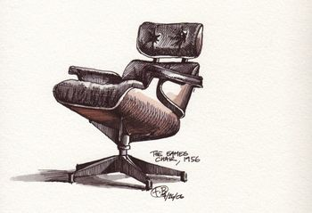 Eames_1956_chair