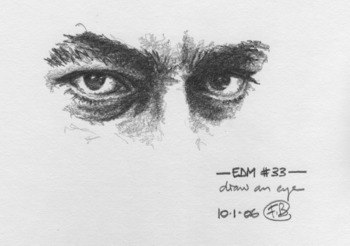 Edm_33_paul_austers_eyes_1
