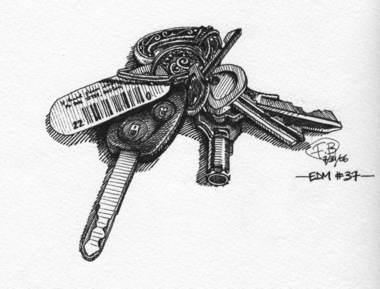 Edm_37_keys_3