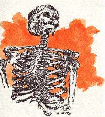 Edm_38_el_dia_de_los_muertos_1
