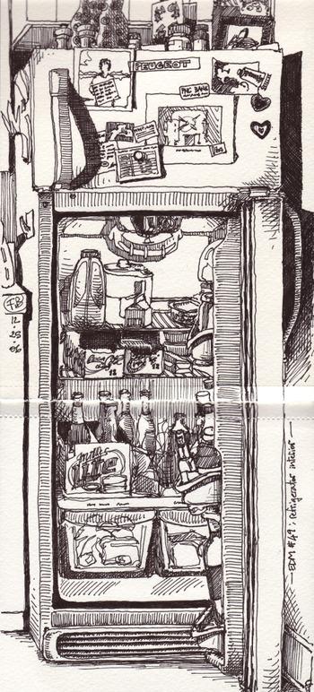 Edm_49_fridge_interior_3