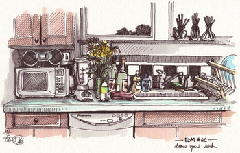 Edm_64_kitchen_sink_blog_2