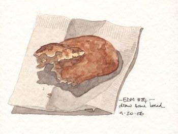 Edm_84_bread_1