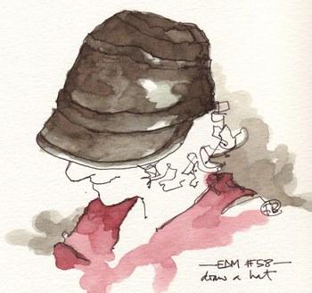 Hemp_hat_for_blog_1