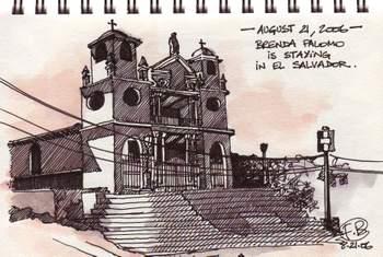 Iglesia_en_el_salvador