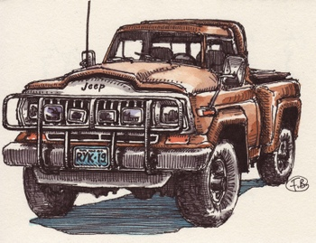 Jeep_grand_wag_pickup_1