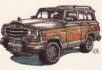 Jeep_grandwag_front_and_side_1