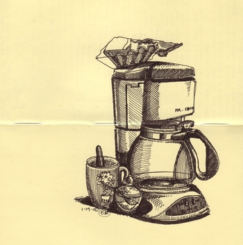 Mr_coffee_4_blog_1