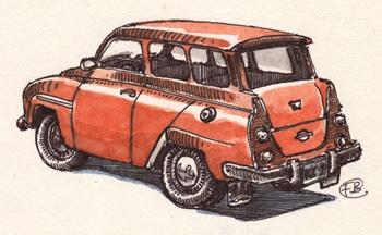 Saab_95_wagon_1
