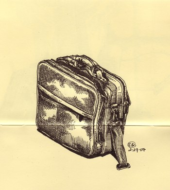 Toms_briefcase_1