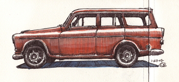 Volvo_amazon_profil_1